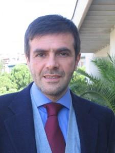 Curriculum, incarichi e titoli del Dott. Fabio Elvio Farello