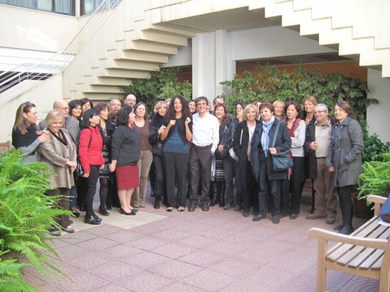 ANNO ACCADEMICO 2011-2012