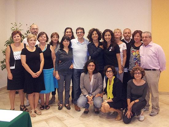 ANNO ACCADEMICO 2012-2013