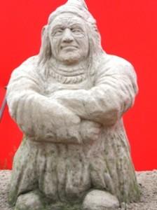 Emorroide e omeopatia rimedi roma