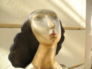 Ghiandole del Bartolino e trattamento con omeopatia
