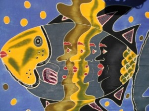 Emozioni e omeopatia