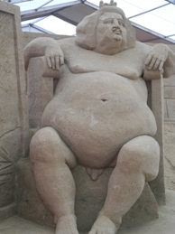 Peso eccessivo e omeopatia