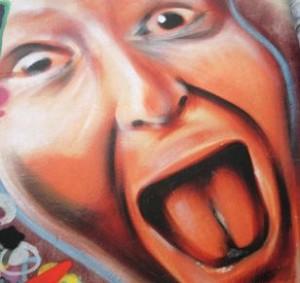 Omeopatia roma paura