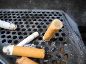Omeopatia iniettabile roma e vizio del fumo