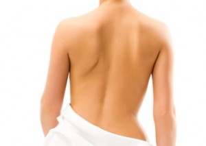 Omeopatia iniettabile e cura della pelle
