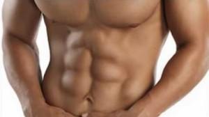Omeopatia iniettabile e massa muscolare