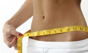 Omeopatia iniettabile e obesita