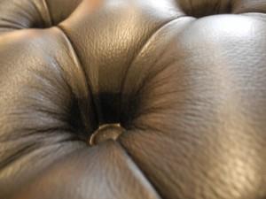 gonfiore addominalee
