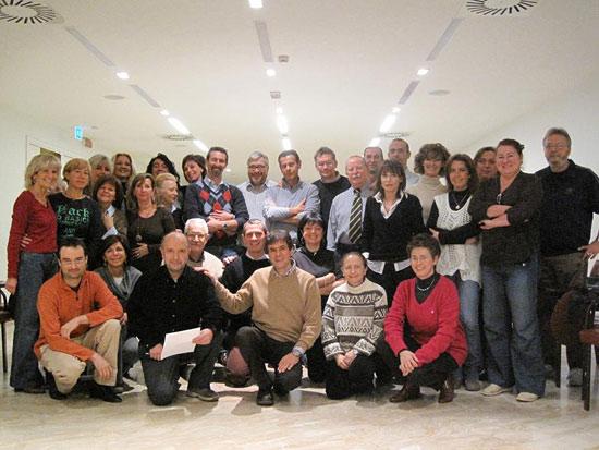 ANNO ACCADEMICO 2009-2010